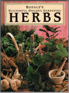 Rodale's Successful Organic Gardening