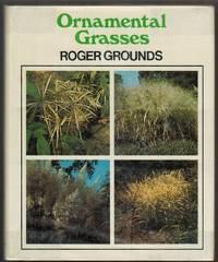 image of Ornamental Grasses