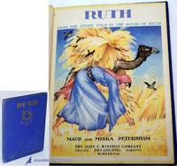 Ruth: From the Story Told in the Book of Ruth