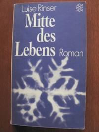 image of Mitte des Lebens
