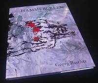 Hammergreen - New paintings by Georg Baselitz