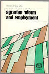 AGRARIAN REFORM AND EMPLOYMENT
