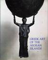image of Greek Art of the Aegean Islands: An Exhibition/D0771P