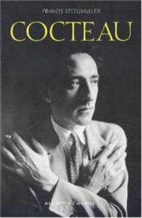 image of Cocteau (French Edition)