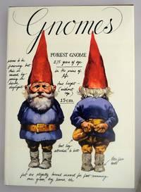 Gnomes.