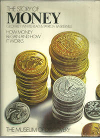 STORY OF MONEY How Money Began and How it Works