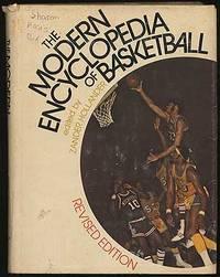 The Modern Encyclopedia of Basketball