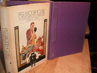 P. G. Wodehouse; A Portrait of a Master