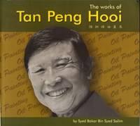 The Works of Tan Peng Hooi