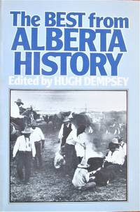 The Best From Alberta History