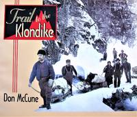 image of Trail to the Klondike