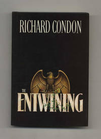 image of The Entwining  - 1st Edition/1st Printing