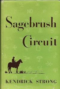 SAGEBRUSH CIRCUIT