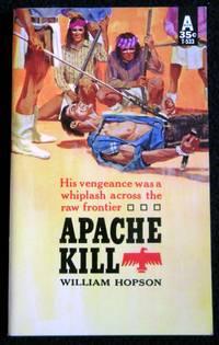 Apache Kill