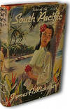 image of Tales of the South Pacific (Books into Film, Pulitzer Prize)