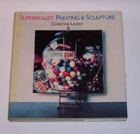 Surrealist Painting & Sculpture