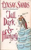 Tall, Dark & Hungry (Argeneau Vampires, Book 4)