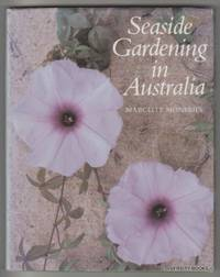 SEASIDE GARDENING IN AUSTRALIA