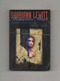 Memento Mori  - 1st Edition/1st Printing