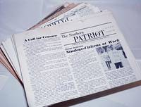 image of The Southern Patriot [121 issues]