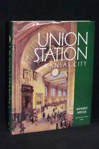 image of Union Station : Kansas City