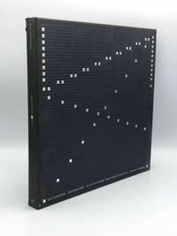 image of Plus Minus Box