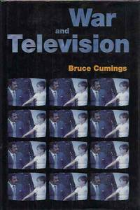 War and Television