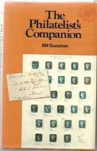 image of Philatelist's Companion