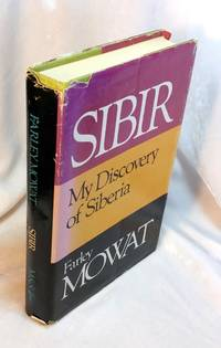 image of Sibir