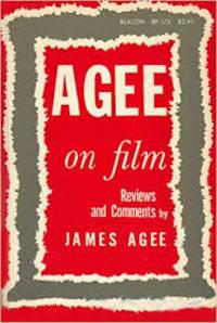 Agee on Film