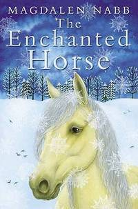 image of Enchanted Horse (Young Lions Storybook)