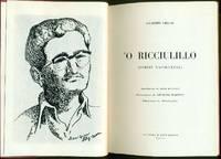 'O Ricciulillo (poesie napoletane)