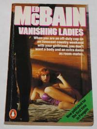 Vanishing Ladies
