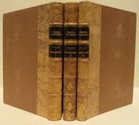 image of Obras de D. Martin Fernandez de Navarrete - Three Volume Set Edicion y Estudio Preliminar de D. Carlos Seco Serrano