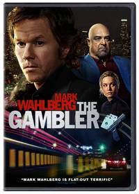 image of The Gambler