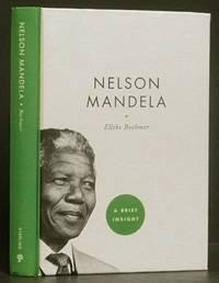image of Nelson Mandela: A Brief Insight