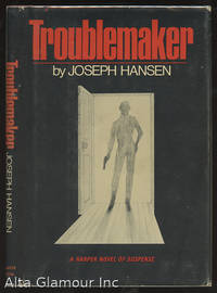 TOUBLEMAKER