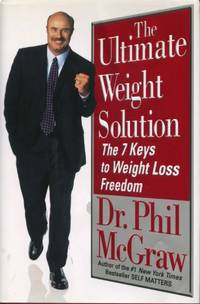Ultimate Weight Solution, The