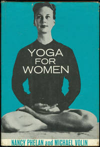 Image for YOGA FOR WOMEN