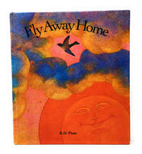 Fly Away Home by Plum, K. D