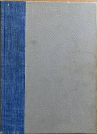 The Civil War: The Artists' Record by  Jr  Hermann Warner - First Edition - 1961 - from Ultramarine Books (SKU: 005304)