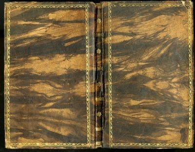 Madrid: I. Sancha, 1829. Early Edition. Hardcover (Full Leather). Very Good Condition. Full contempo...