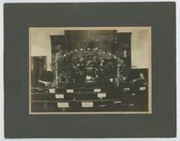 image of Interior of church in Medicine Hat, Alberta