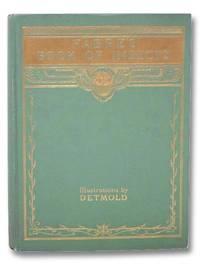 Fabre's Book of Insects: Retold from Alexander Teixeira de Mattos' Translation of Fabre's 'Souvenirs Entomologiques