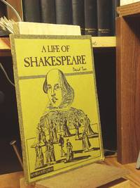 A Life of Shakespeare