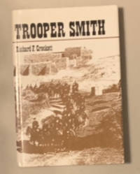 Trooper Smith