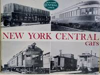 New York Central Cars