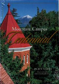 Mountain Campus Centennial