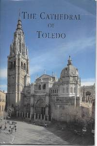 image of The Cathedral of Toledo