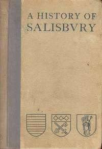 A History of Salisbury